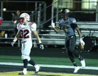 Recruiting: Indiana offers Warren Central freshman WR