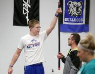 Josh Speidel: 'I'll probably never know how bad my wreck was'