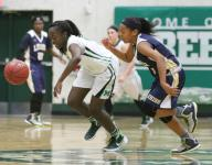 Fort Myers girls surge in the fourth to blow past Lehigh