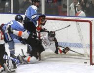 Mamaroneck beats Suffern for the first time in three years