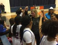 Third meeting between Eagles, Wildcats is for title