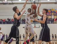 BCC wins bragging rights with 54-36 win over Lakeview
