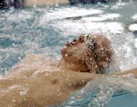 Brother Rice swimming has depth, focus to 3-peat in D-I