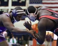 Riverdale dominates LCAC wrestling