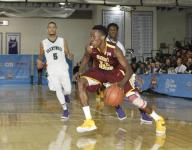 Mount Vernon can't close again at SNY Invitational