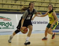 Miramonte (Calif.) basketball star Sabrina Ionescu has quite the high school resume