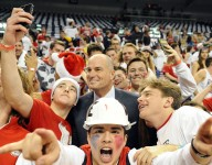 Jay Bilas on trolling Wisconsin's ban on HS chants: They brought this on themselves