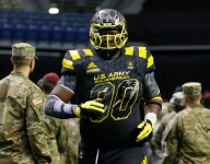 Mayor says community is behind five-star DT Derrick Brown no matter what he decides
