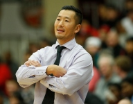 Chino Hills coach Steve Baik, St. Mary's (Calif.) coach Tom Gonsalves win Naismith Coach of the Year honors