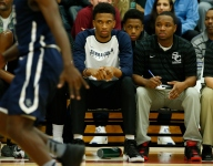 Top 2018 player Marvin Bagley awaits eligibility ruling at Sierra Canyon