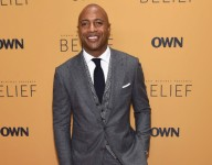 Jay Williams talks new book, owning mistakes, overcoming addiction and more