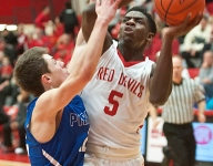 Jeffersonville holds off multiple late Charlestown rallies for win
