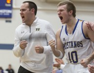 Class A boys basketball sectional semifinal capsules