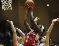 Midseason Girls Basketball ALL-USA Player of the Year candidates