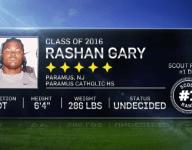 VIDEO: Where will top ACC targets like Rashan Gary, Jordan Fuller and Terrell Hall sign?