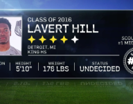 VIDEO: Can the Big Ten land some top remaining recruits on National Signing Day?