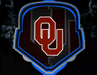 VIDEO: Oklahoma coach Bob Stoops on Sooners' success affecting recruiting