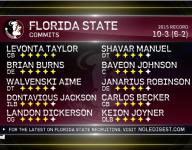 VIDEO: Jimbo Fisher talks Florida State's 2016 Recruiting Class