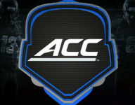 VIDEO: Who were the winners and losers in the ACC on National Signing Day?