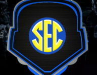 VIDEO: Alabama lands top class again and more SEC recruiting class recaps
