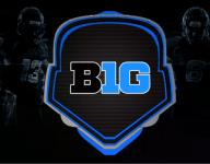 VIDEO: Ohio State, Michigan land top 10 classes and more Big Ten recruiting recaps