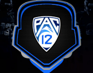 VIDEO: USC, UCLA land top classes in the Pac 12 and more conference recruiting recaps