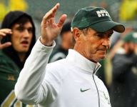 After missing out on Texas HS job, could former Baylor coach Art Briles end up in Italy?