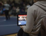Texas' Port Neches-Groves HS forfeits tight victory because of iPad use