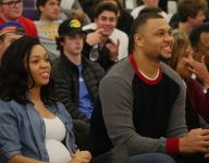 NBA star Brandon Roy will return to coach Seattle Garfield in 2019-20 season