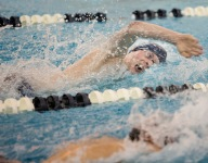 Anchor Bay swim tops Marysville, takes MAC Blue
