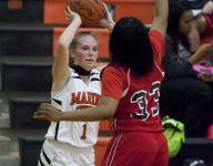 Northern girls basketball still on top