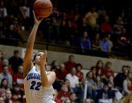 Super 25 Preseason Girls Basketball: No. 22 Columbus North (Columbus, Ind.)