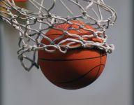 All-Shenandoah District Boys Basketball