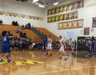 Losing team moves ahead in Ohio playoffs after winning team deemed ineligible