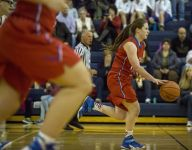 It's go time: Girls basketball district preview