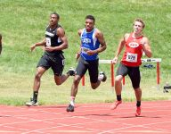 City/county athletes collect 4 golds at 2A states
