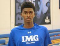 IMG Academy's Jonathan Isaac heading to Florida State instead of NBA Draft