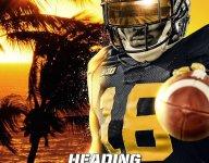 Michigan coach Jim Harbaugh's tweet causes major headaches for FloridaHSFootball.com