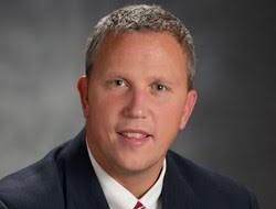New superintendent a familiar face to SASD