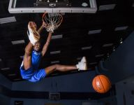 DeAndre Ayton remains No. 1 in Scout 100, but some shuffling in top 5