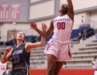 Duncanville rises to No. 2, Memphis Central leads three new teams in Super 25 girls basketball rankings