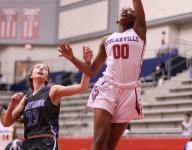 Duncanville climbs to No. 1, Ossining, Marshall reach Super 25 girls basketball rankings
