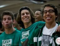 Sunnyslope (Phoenix) bench player's highlight mix tape goes viral
