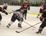 Howell (N.J.) Hockey parent blames referee for scrum