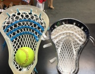 How a 3D printed lacrosse head may signal the next step forward in differently-abled athletics