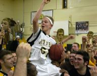 10 years after magical game, Jason McElwain's big game still a phenomenon