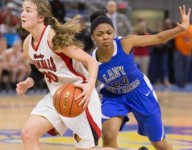 No. 21 Whitney Young leads three new teams in Super 25 girls basketball rankings