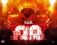 RecruitDiaries.com: Lamont Wade dishes on Ohio State visit, updates his recruitment
