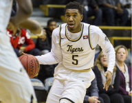 Malik Monk looks to lead Bentonville (Ark.) to program's first state basketball title in school history