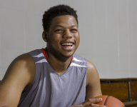 Villanova, North Carolina recruits react to NCAA title game